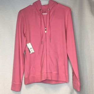 New York and company sweatsuit NWT